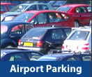 parking manchester airport